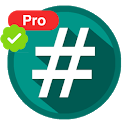 Root Checker Pro - 90% OFF launch Sale icon