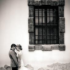 Wedding photographer Tudor Popovici (tudorpopovici). Photo of 01.06.2016
