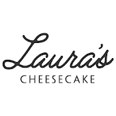 Laura's Cheesecake