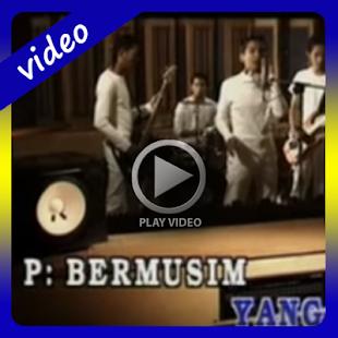 Lagu Malaysia 90an Populer mp4 - náhled