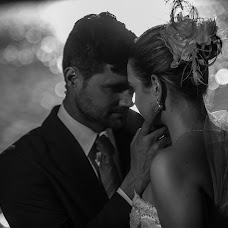 Wedding photographer Carol Lombardi (carollombardi). Photo of 26.08.2015