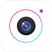 App HD Camera Pro & Selfie Camera APK for Windows Phone