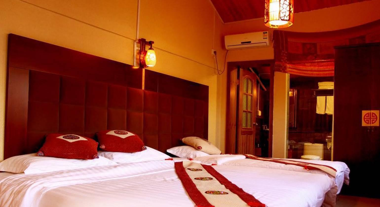 Easten Provence Hotel