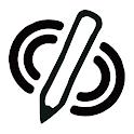 SonarPen Calibrate icon