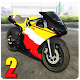City Moto Racer Rider 2 2018 (game)