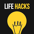 Life Hack Tips - Daily Tips for your Life apk