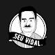 Download Seu Vidal For PC Windows and Mac