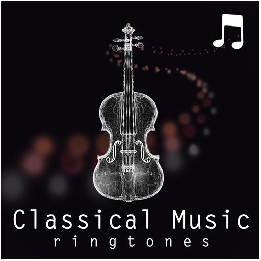 Classical Music Ringtones 音樂 LOGO-玩APPs