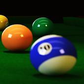 Premium Pool 9