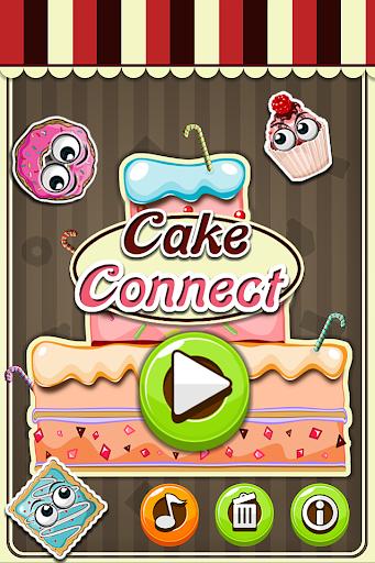 Cake Party: Tarta Mania