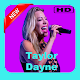 Taylor Dayne Vidios Top Songs APK