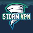Storm VPN - Proxy Free Fast & Unblock