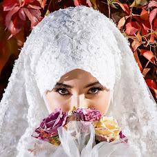 Düğün fotoğrafçısı Yasin Kiratli (kiratliyasin). 12.10.2018 fotoları