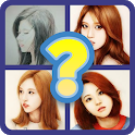 4 Members 1 KPOP Group icon