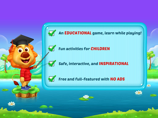 ABC Spelling - Spell & Phonics 1.1.2 screenshots 13