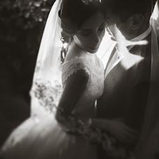 Fotógrafo de bodas Enrique Garrido (enriquegarrido). Foto del 27.07.2018