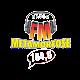 Rádio Metarmofose FM Download on Windows