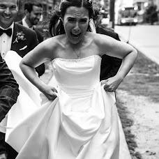 Wedding photographer Gabriel Di sante (gabrieldisante). Photo of 17.07.2017