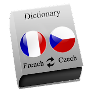 French - Czech