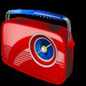 Radio Carta v.beta 6 icon