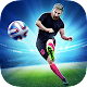 Soccer World League FreeKick APK
