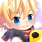 아이러브커피 for Kakao file APK Free for PC, smart TV Download