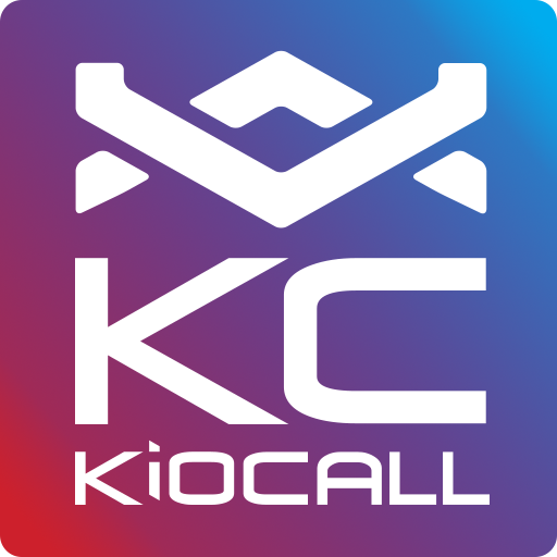 KioCall Video Conferencing for Kiosks