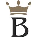 Belamonda GmbH