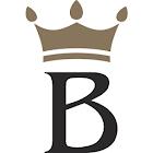 Belamonda GmbH icon