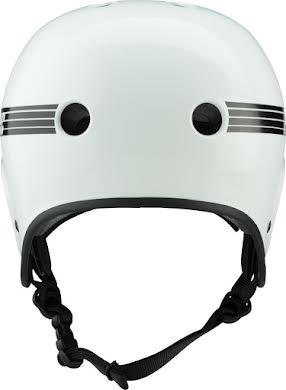 Pro-Tec Full Cut Helmet alternate image 7