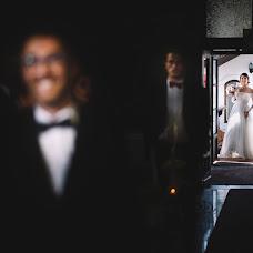 Fotograful de nuntă Vlad Pahontu (vladPahontu). Fotografie la: 17.10.2017