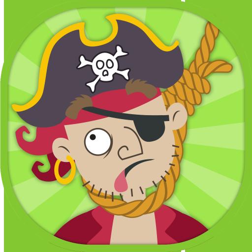Hangman + 拼字 App LOGO-硬是要APP