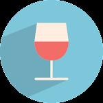 Basic Winemaking Icon