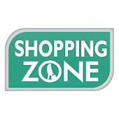 Shopping Zone (szonline.in)