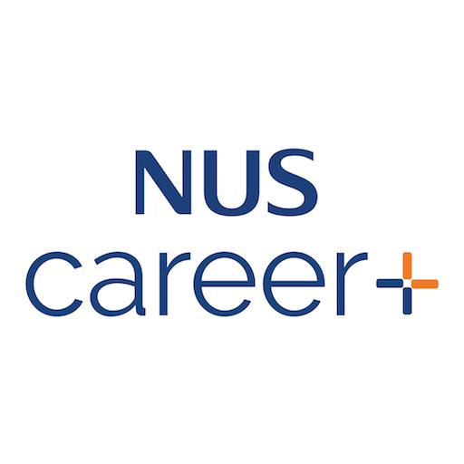 NUS career+ – Apps on Google Play