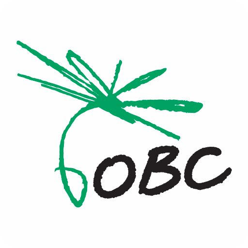 OBC Tracking