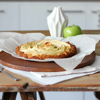 Almond Meal Cake Healthy Recipes.