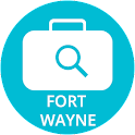 Jobs in Fort Wayne, Indiana icon