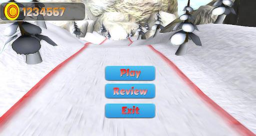 Hill Climb Racing 3D : Car Run
