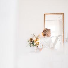 Свадебный фотограф Ирина Перевалова (irinaperevalovaa). Фотография от 03.03.2019