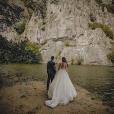 Wedding photographer Hadzi dušan Milošević (oooubree). Photo of 13.12.2017