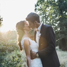Wedding photographer Sebastian Sabo (sabo). Photo of 24.01.2016