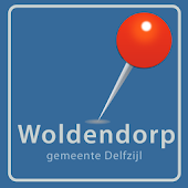 Tải Game Woldendorp