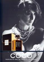 Photo: 香水卸売 http://www.perfume.com.tw/works/