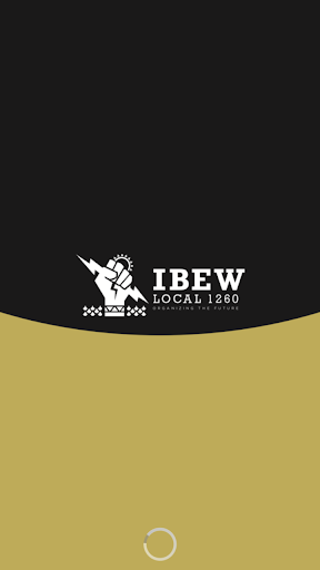 IBEW Local 1260 Hawaii Guam