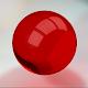 Bounce Ball Jump Cube (game)