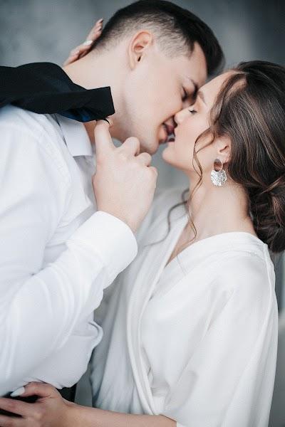 Свадебный фотограф Софья Сиволап (sivolap). Фотография от 15.02.2019