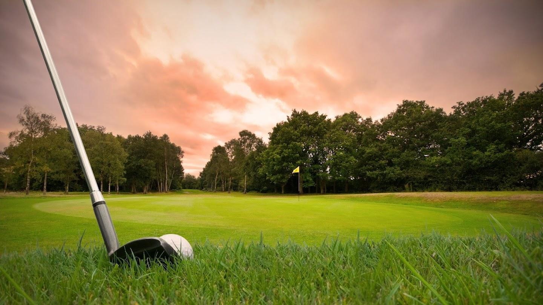 Watch PXG College Golf Showcase live