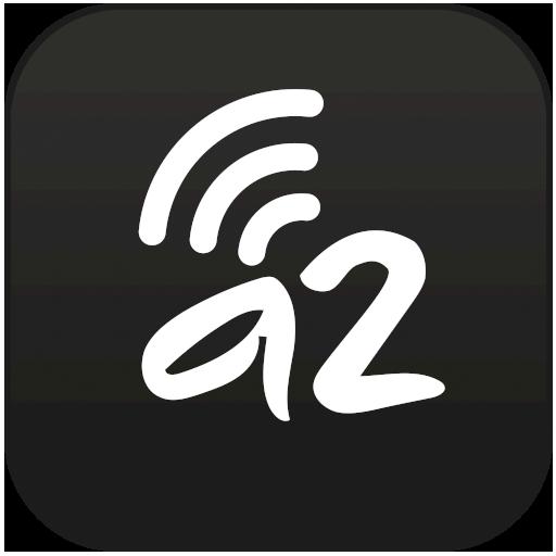a2mobile WiFi Calling