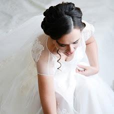 Wedding photographer Ekaterina Taran (KatyaTaran). Photo of 05.07.2016